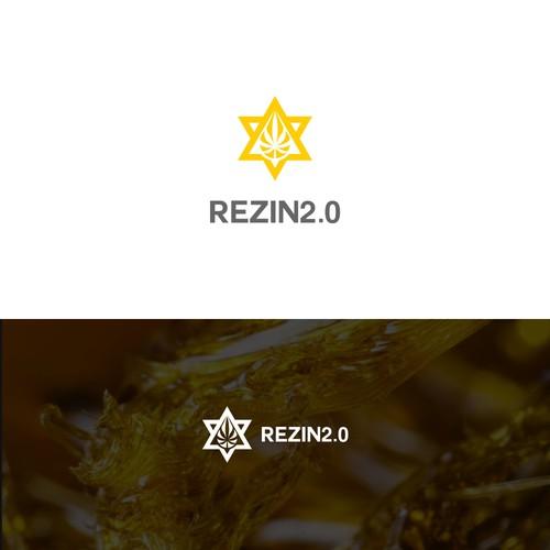 Diseño finalista de F.RIZ
