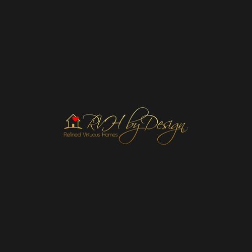 Diseño finalista de NEB1DESIGN™