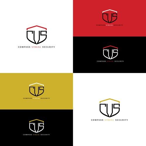 Runner-up design by Dreamworks Graphics