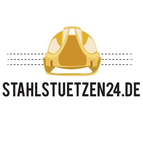 Runner-up design by L.Suijkerbuijk