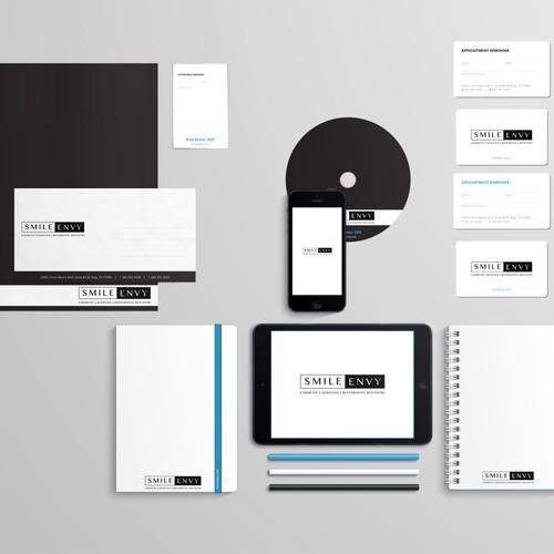 Runner-up design by Play_Design