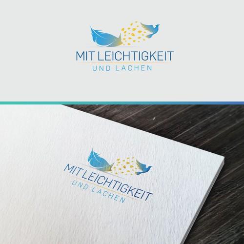 Diseño finalista de DesignPinch™