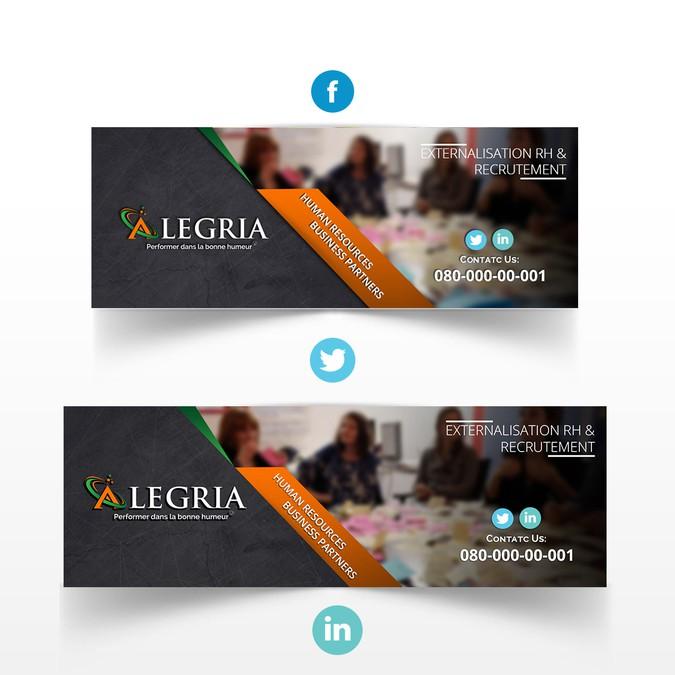 Diseño ganador de Extra.image