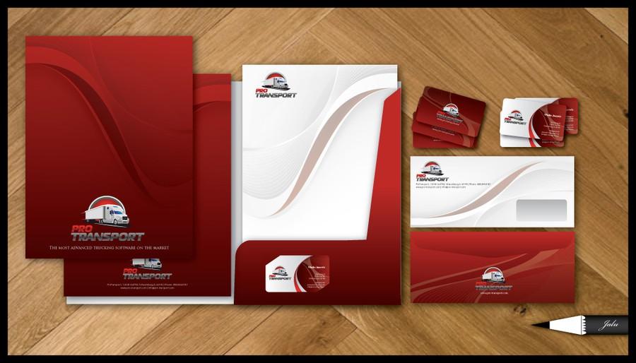 Gewinner-Design von sijalu