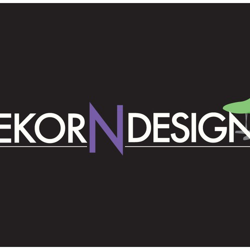 Diseño finalista de Erin G