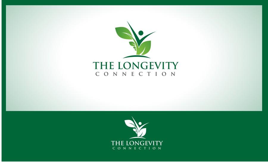 Winning design by logo2011