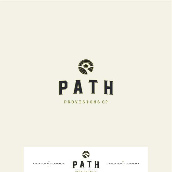 Winning design by :: scott ::