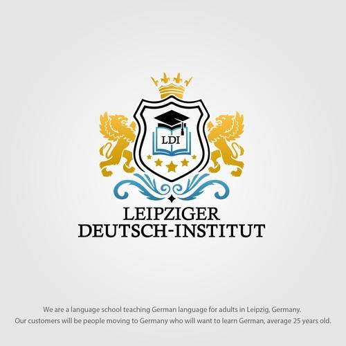 Design finalisti di duqudesign