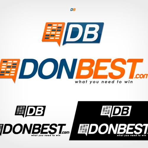 Diseño finalista de 2FDD