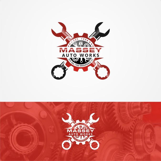 Diseño ganador de wakid