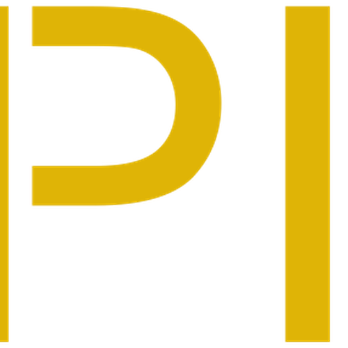 Runner-up design by AremaDesign