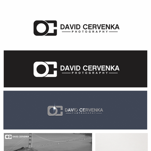 Diseño finalista de OneTenGFX