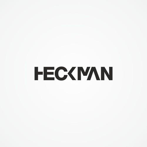 Runner-up design by Andreev