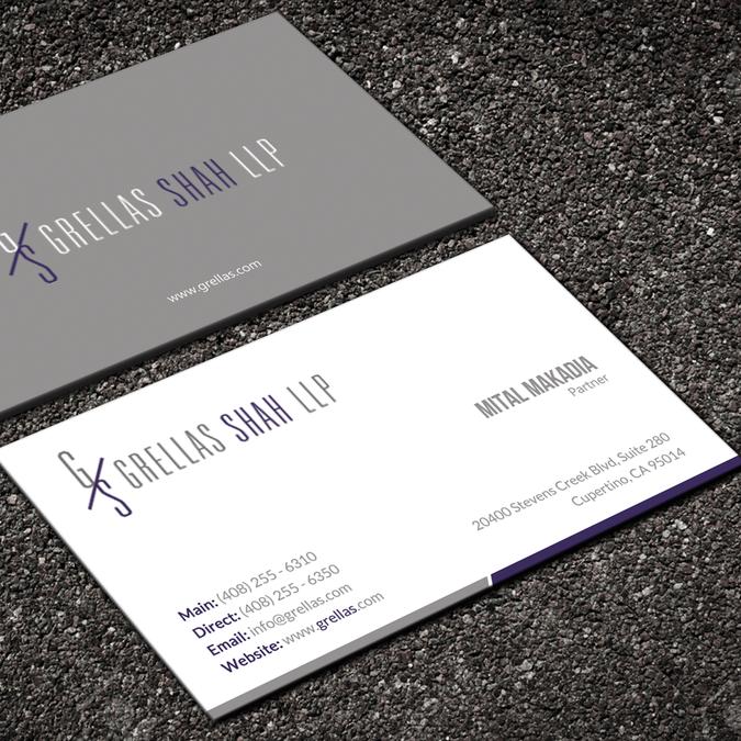 Diseño ganador de ™SF_Design™