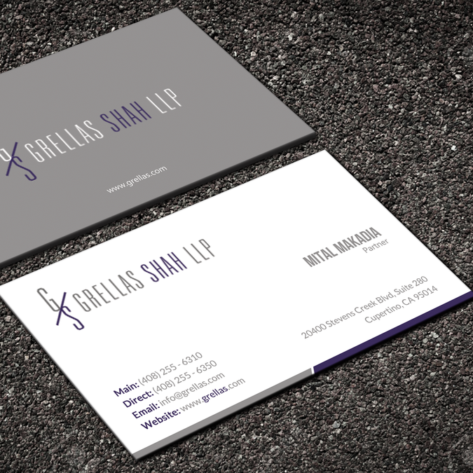 Winning design by ™SF_Design™