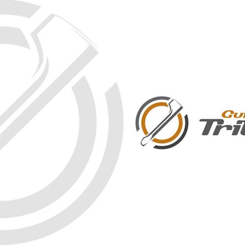 Runner-up design by Stevectors