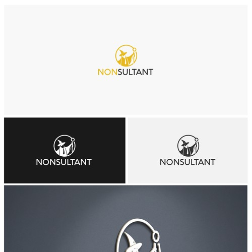 Diseño finalista de ( newrule )