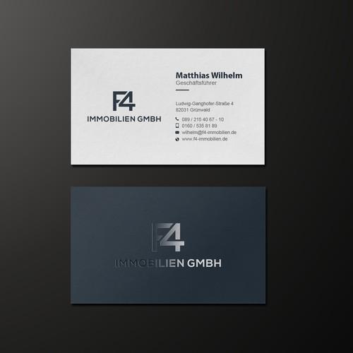 Runner-up design by muaz™