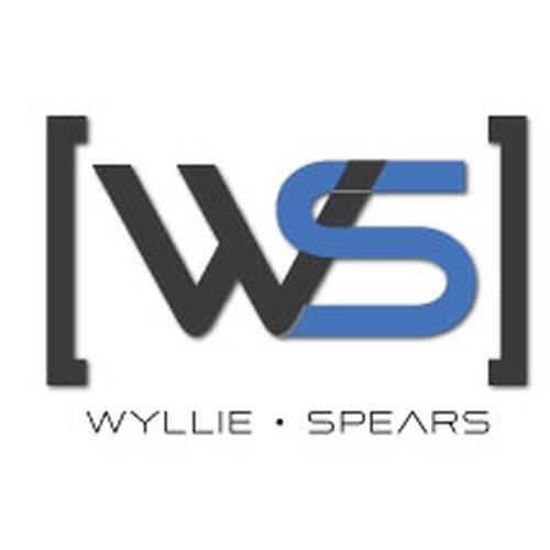Design finalista por WordSpark