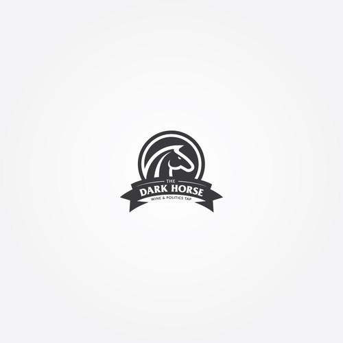 Meilleur design de Hermeneutic ®