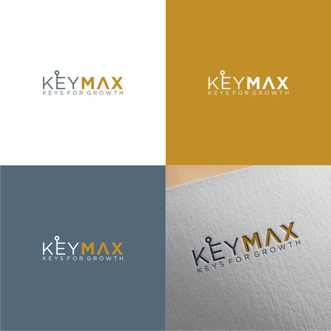 Diseño ganador de Reksa™