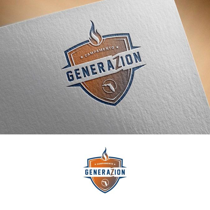Winning design by denidon
