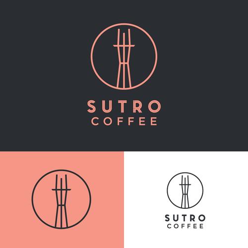Runner-up design by Studio Mojo