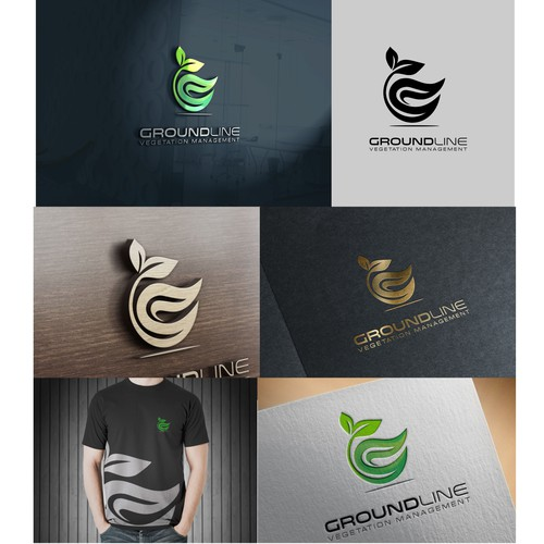 Design finalisti di ≈ w e r n o ≈