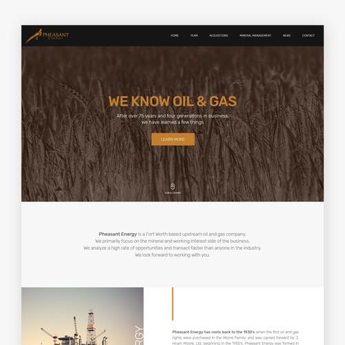 Design finalista por Ikonia-studio