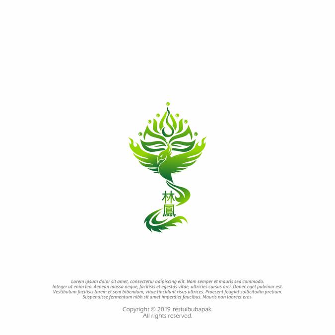 Design gagnant de restuibubapak