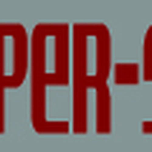 Design finalista por CplHarris