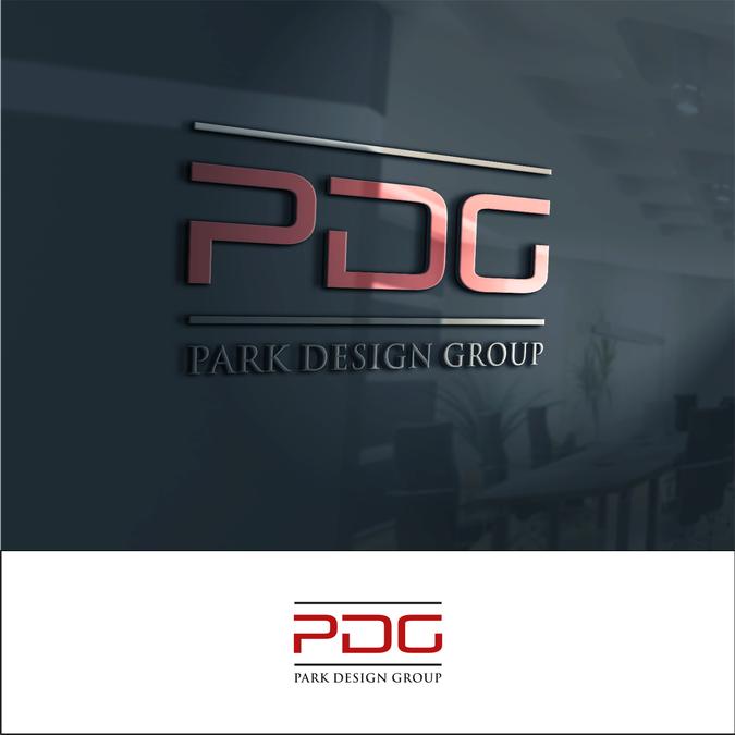 Design vincitore di La Hang