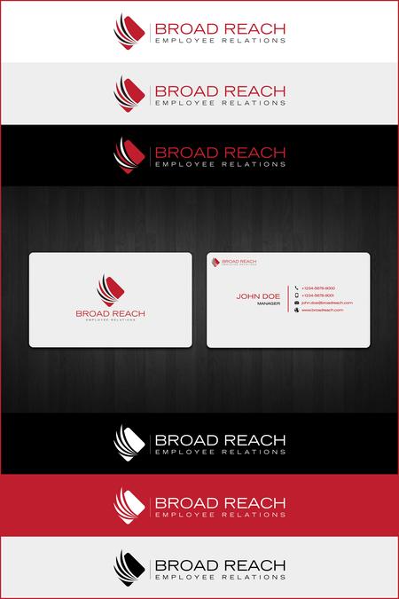 Gewinner-Design von RhinoGraphic™