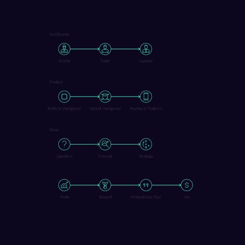 Design finalista por Rendra Design