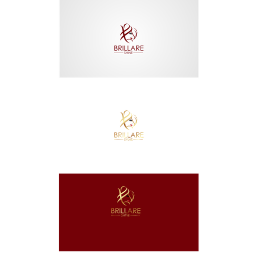 Runner-up design by Red_teAm