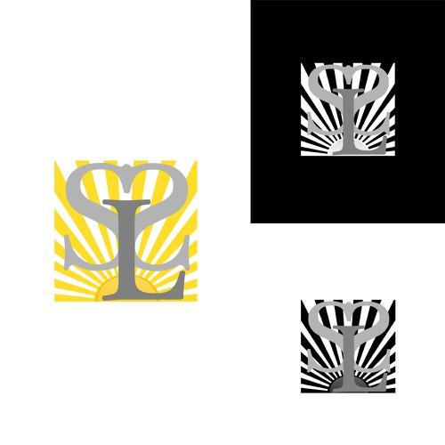 Runner-up design by Erminke