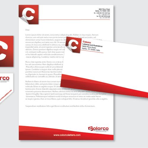 Design finalista por teresa21