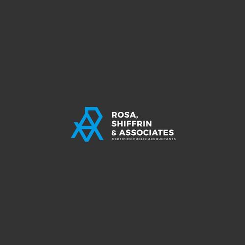 Runner-up design by RW ☀ptimistic design