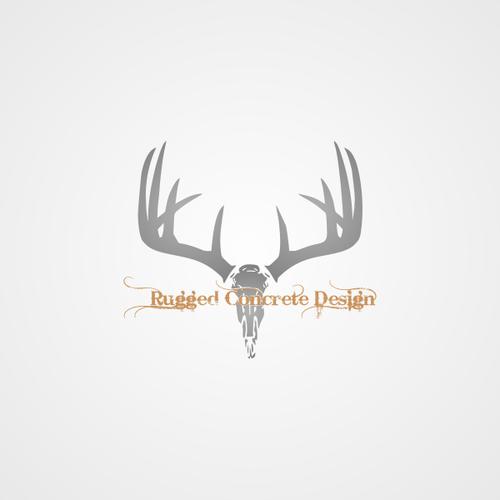 Runner-up design by sakerhetz
