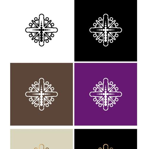Diseño finalista de Ladoblede