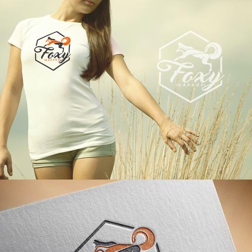 Runner-up design by epayWins