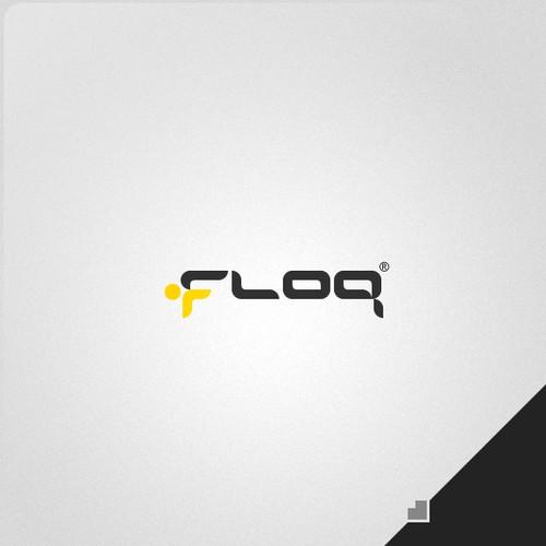 Zweitplatziertes Design von alexd2
