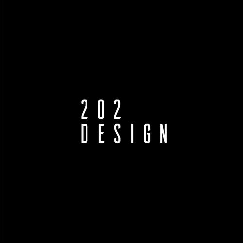 Runner-up design by EzHaA