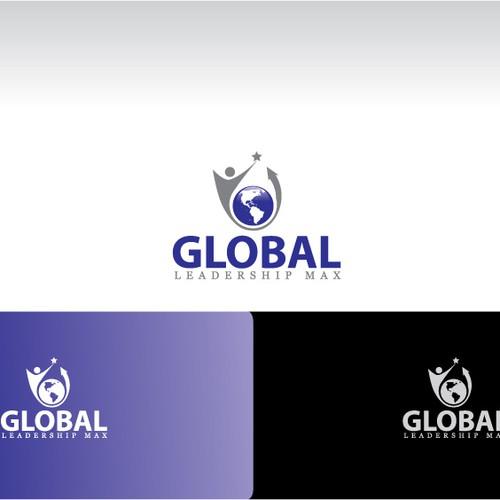 Runner-up design by gOLEK uPO