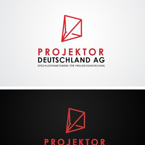 Diseño finalista de JhEign