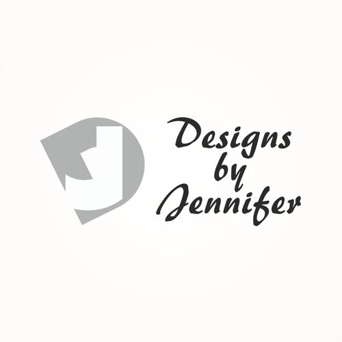 Runner-up design by grzekosm
