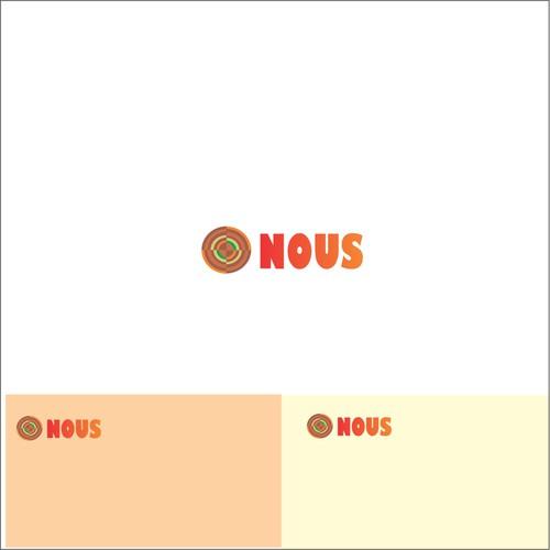 Diseño finalista de Sirous