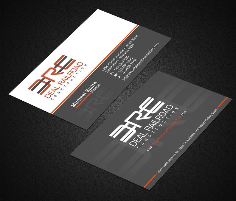 Winning design by rikiraH