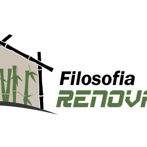 Runner-up design by Sraboniguha123