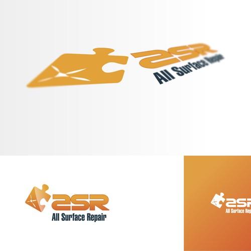 Design finalista por Beban